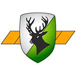 Forstenried_Logo