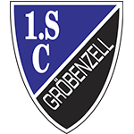 Groebenzell_Logo