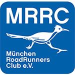 MRRC_Logo