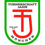 TSJahn_Logo