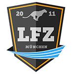 LFZ_Logo