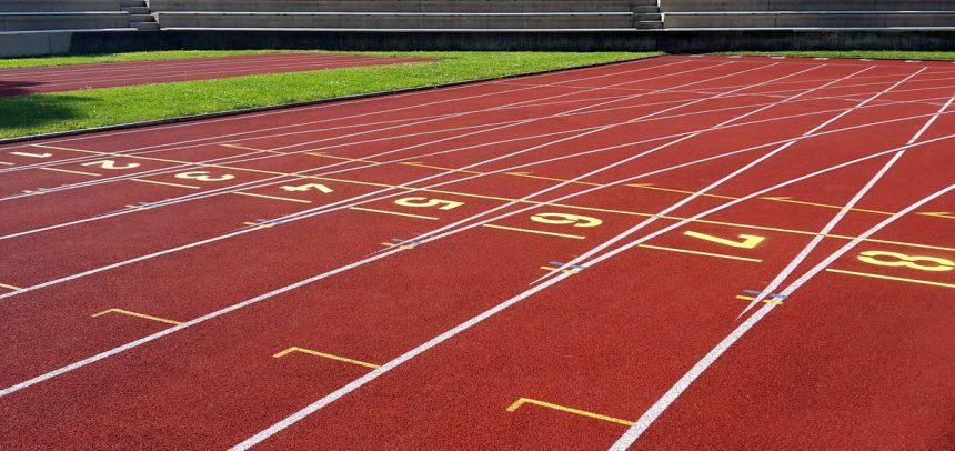 Rückenwindgarantie im Dantestadion ab sofort möglich