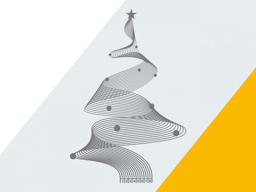 Frohe Weihnachten Und Ein Erfolgreiches Neues Jahr.Frohe Weihnachten Und Ein Erfolgreiches Neues Jahr Lg Stadtwerke