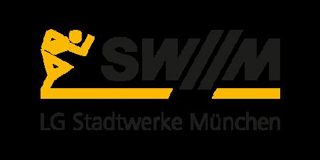 LG Stadtwerke München